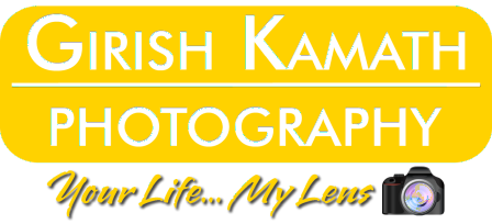 Girish Kamath Photography